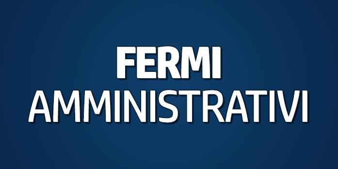fermi-amministrativi