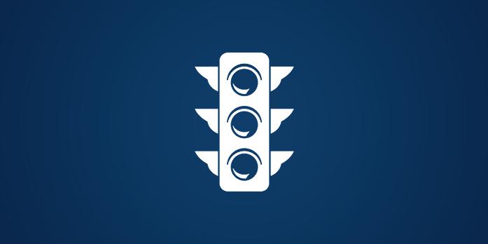 multa-semaforo