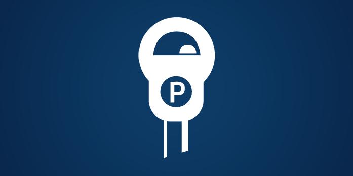 parcheggio-pagamento